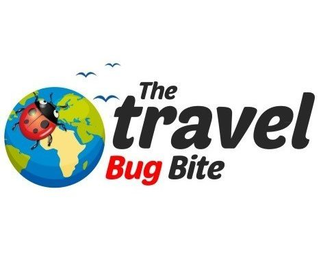 , About, The Travel Bug Bite
