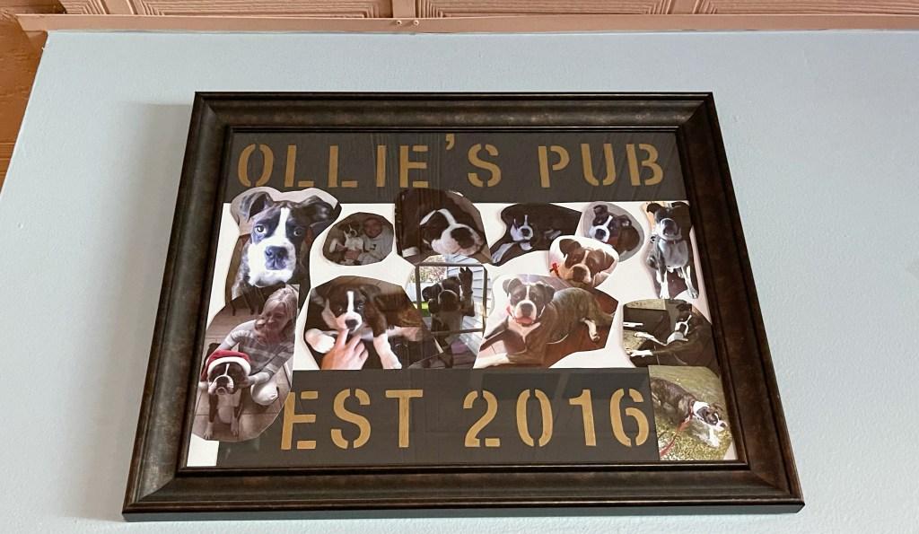 Ollie's Pub, Ollie's Pub: A Local Warwick Sports Bar, The Travel Bug Bite
