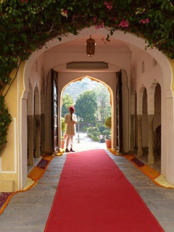 Samode-Palace-Entrance