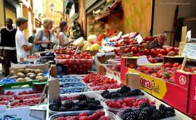Bologna Food – La Grassa La Gusto