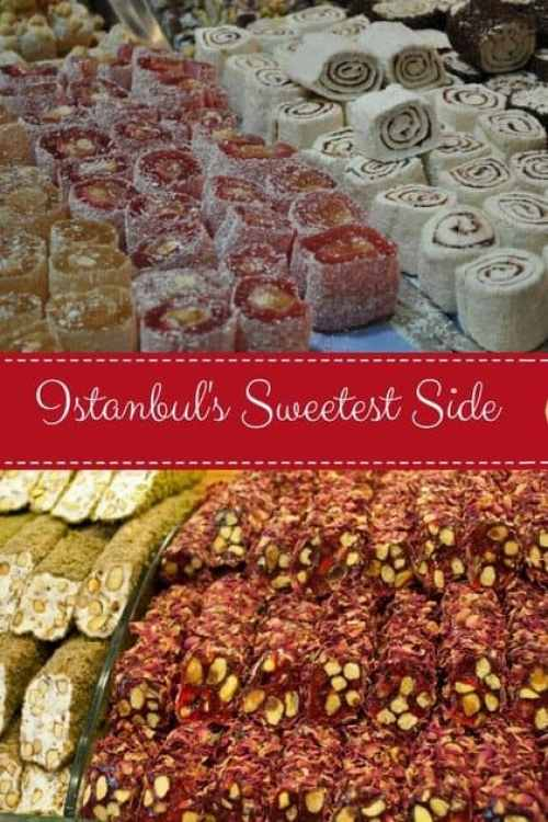 istanbul-sweets