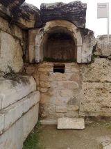 Gateway to Hades