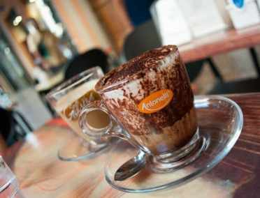 Italian Coffee Culture – a guide to drinking coffee in Italy