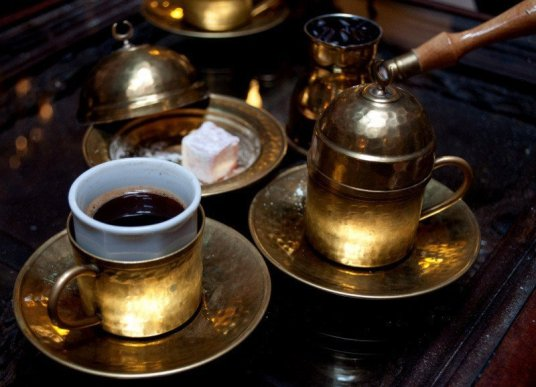 turkish-coffee-dubai