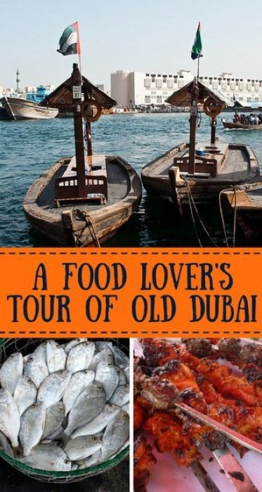 food-tour-dubai