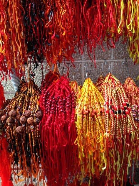 orange-indian-charms