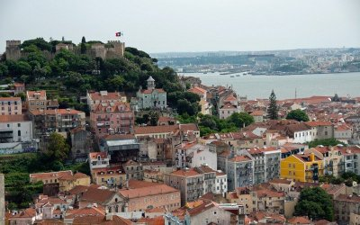 3 Days in Lisbon – Itinerary for first timers
