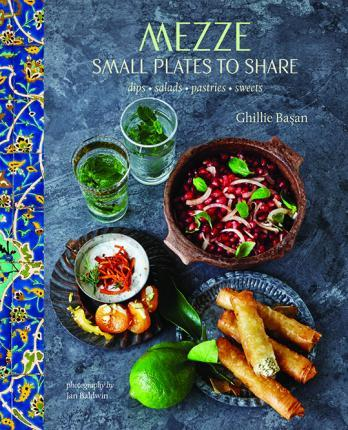 Mezze-Small-Plates-to-Share