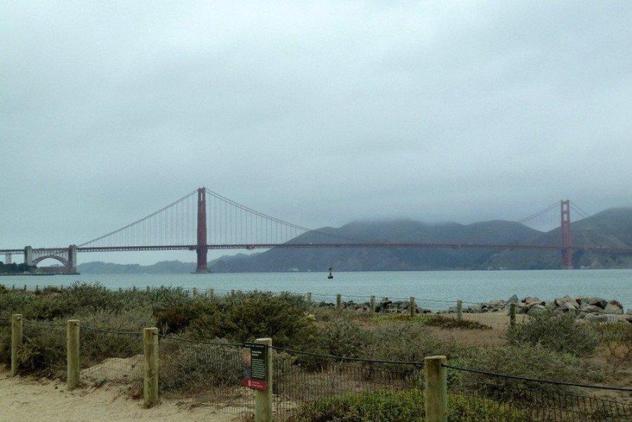 golden-gate-bridge-from-crissy-field