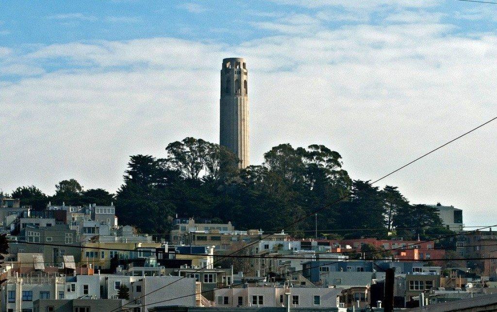 coit-tower-san-francisco