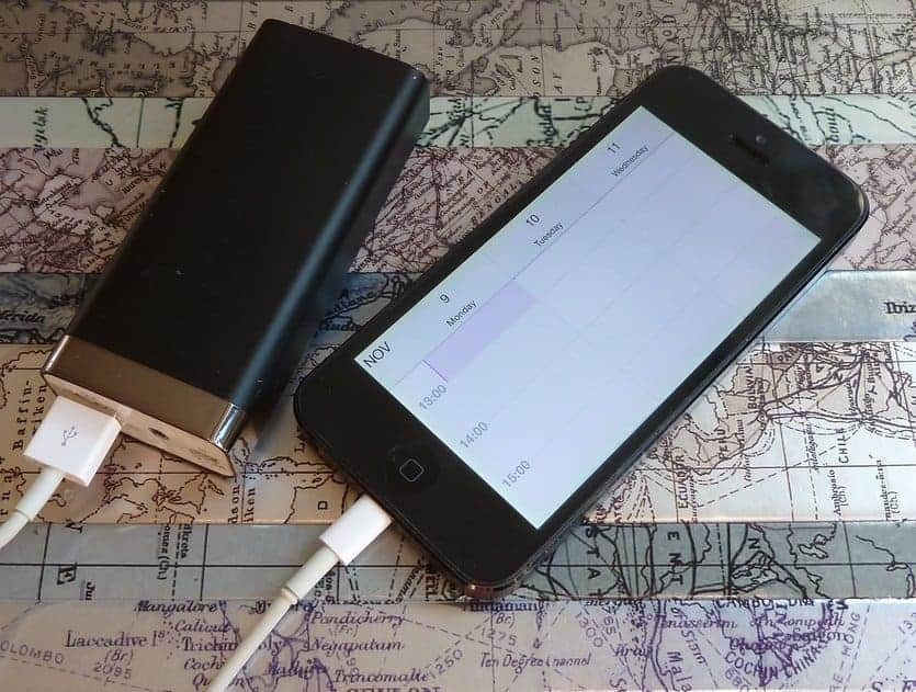 Essential travel items for savvy travellers