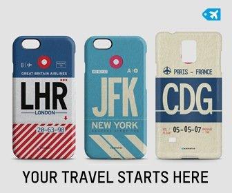 Airportag-phone-cases