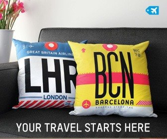 airportag-lhr-bcn-couch-pillow