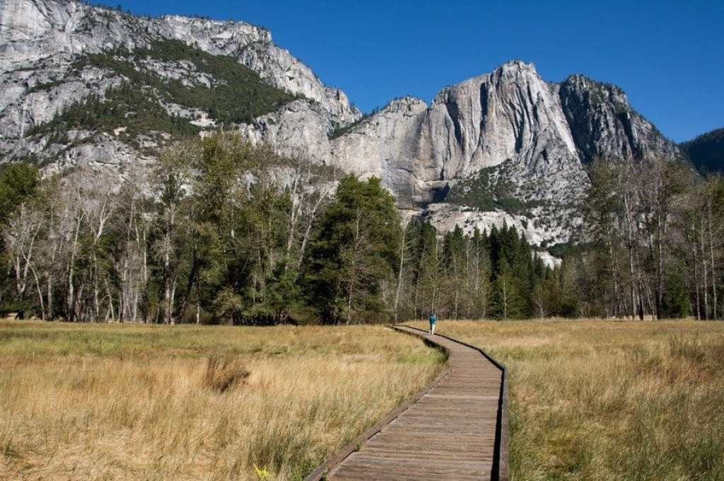 sentinel-meadow-yosemite