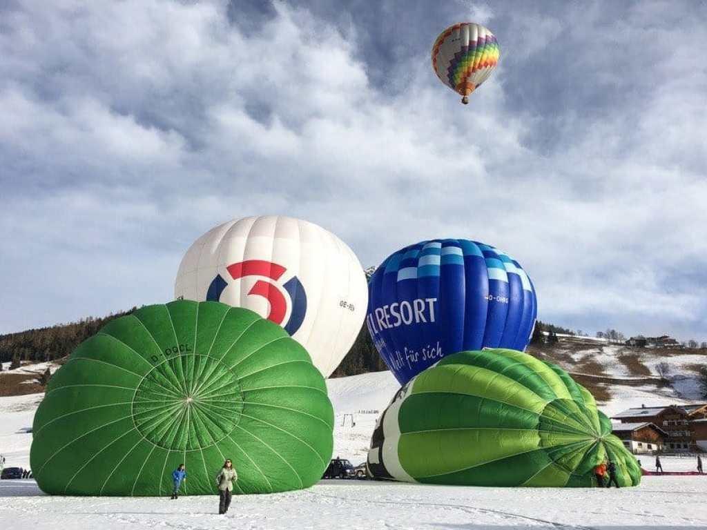 balloo-inflation-filzmoos