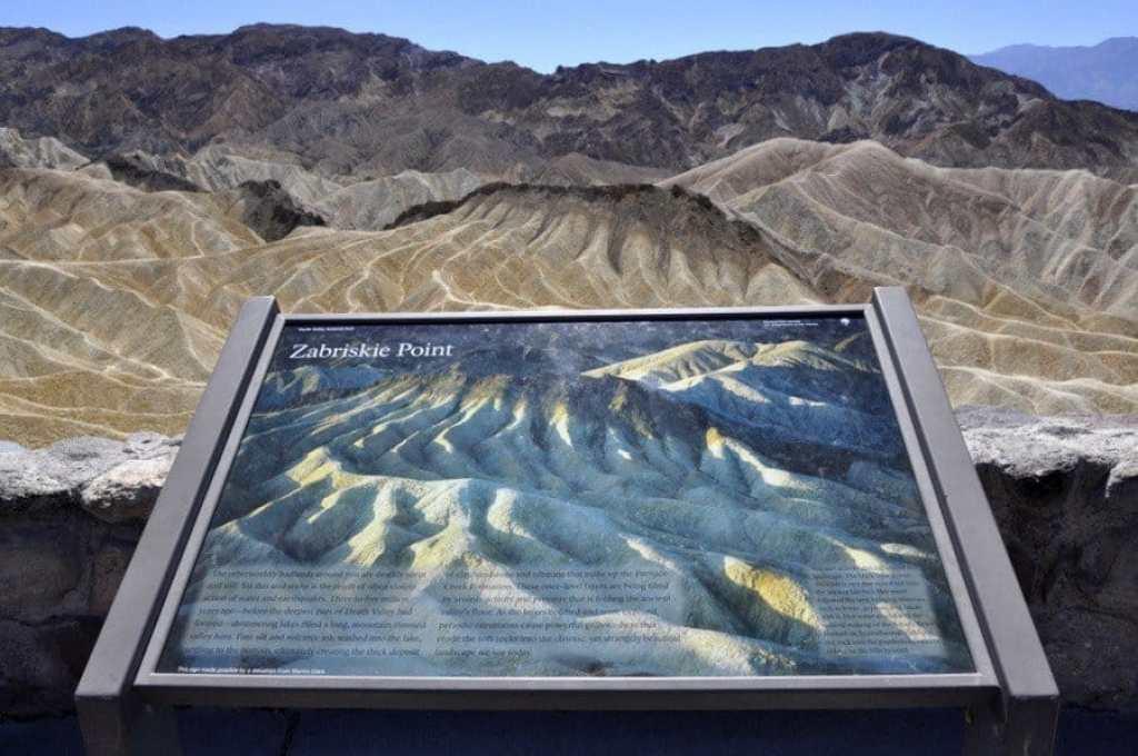 Zabriskie-Point-sign-Death-Valley