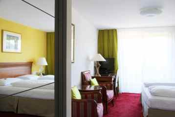Alpenkrone-room