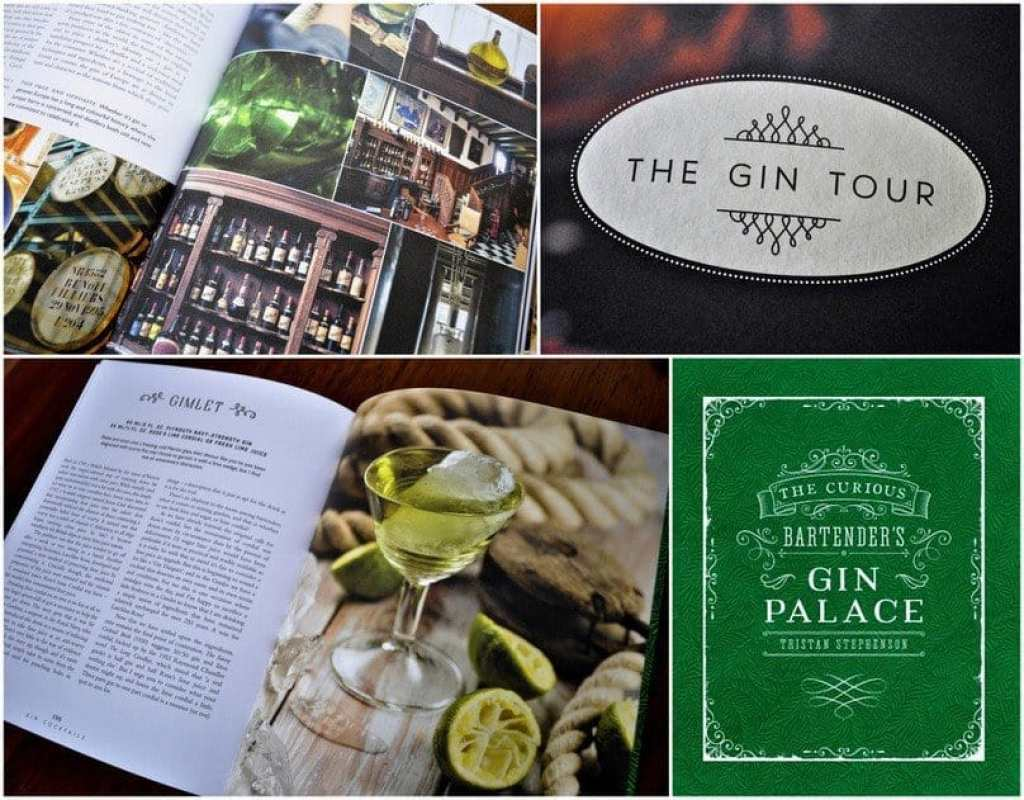 curious-bartenders-gin-palace