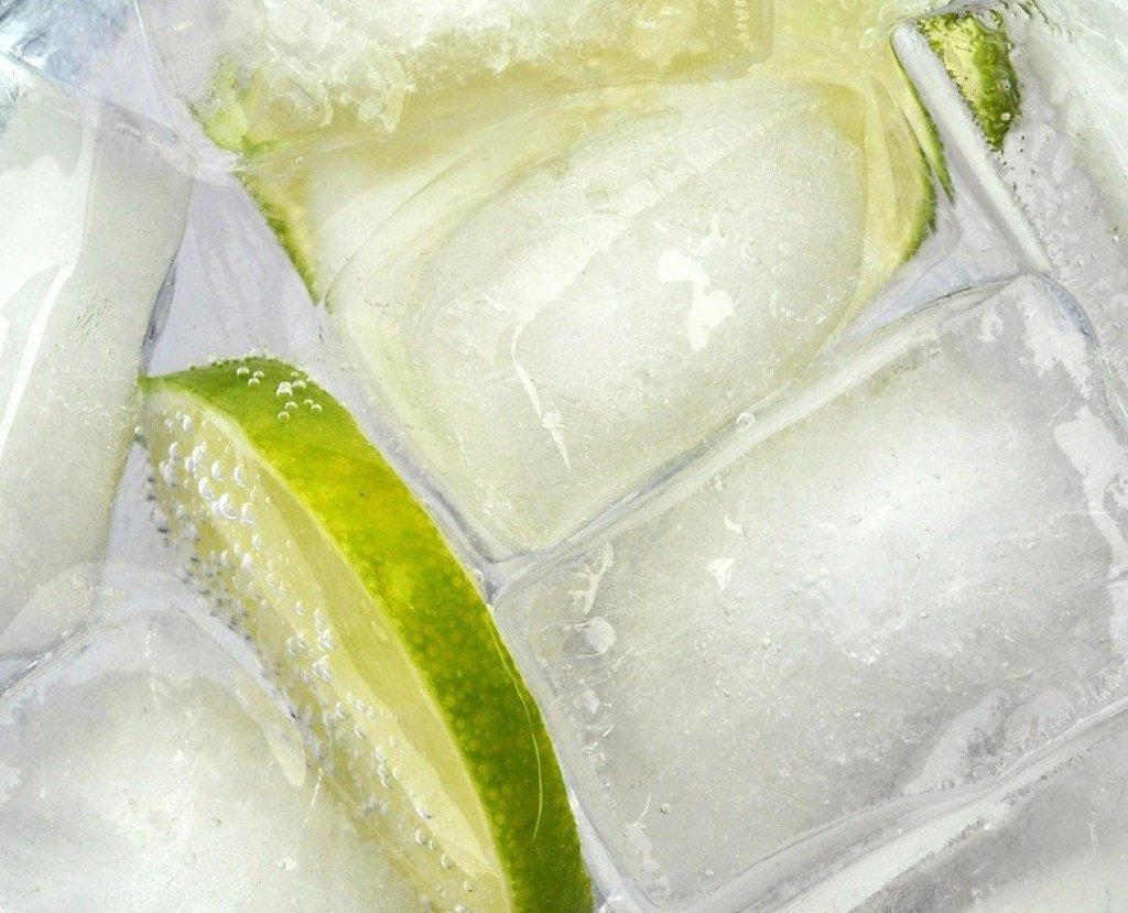 The Perfect Gin and Tonic Recipe