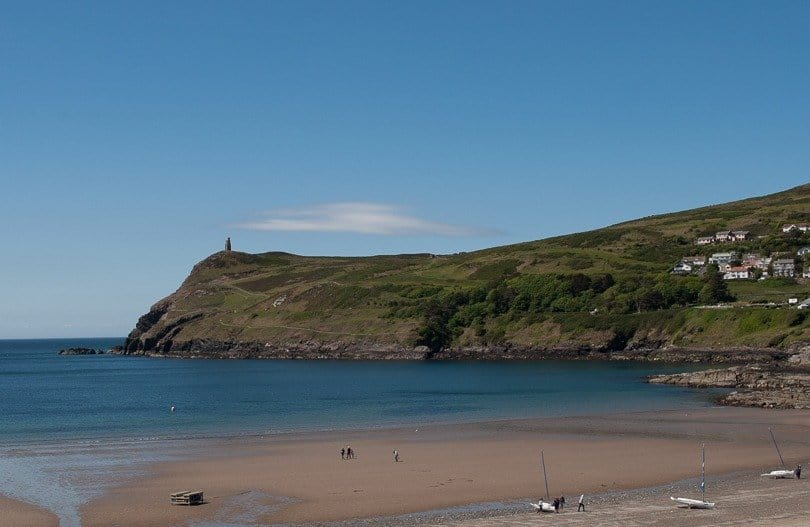 port-erin-beach-iom