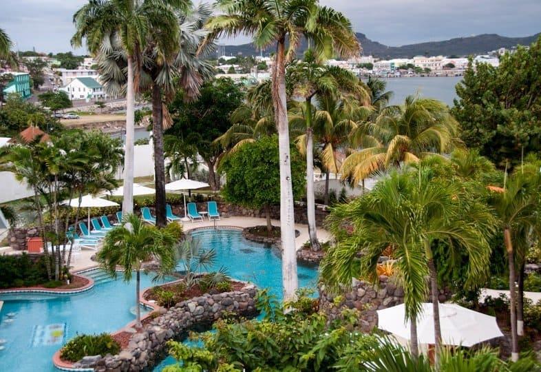 balcony-view-ocean-terrace-inn