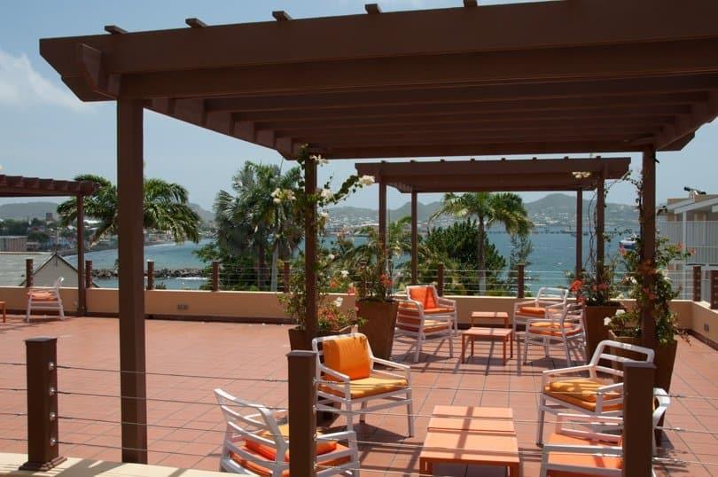 ocean-terrace-inn