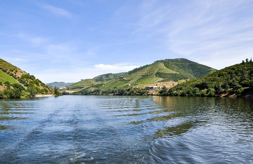 river-douro-portugal