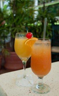 st-kitts-rum-punch