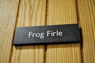 rathfinny-frog-firle