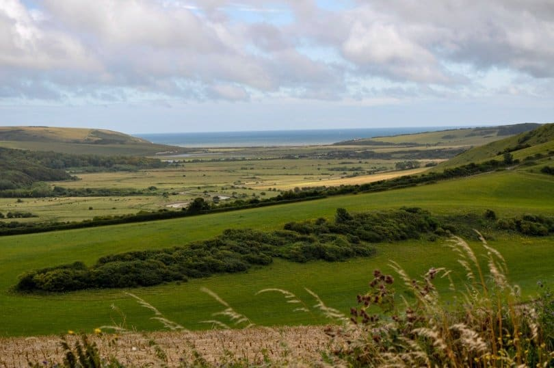the-south-downs-sussex