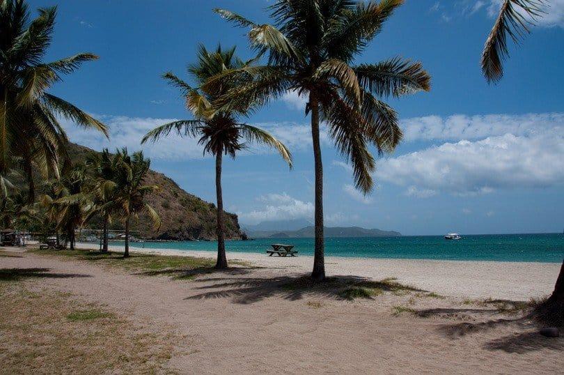 caribbean-beach-frigate-bay