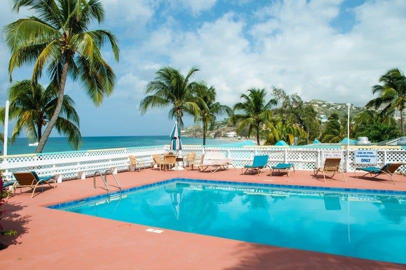 Timothy-Beach-swimming-pool
