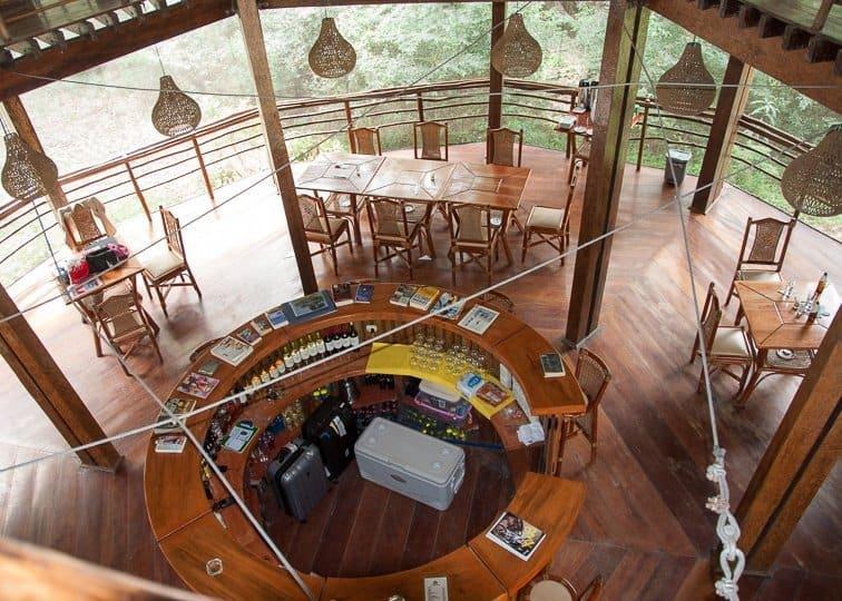 treehouse-lodge-amazon-jungle