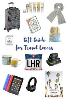 travellers-gift-guide
