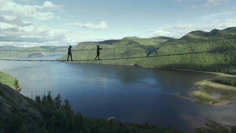 quebec-suspended-bridge