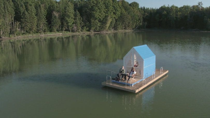 quebec-lake-house