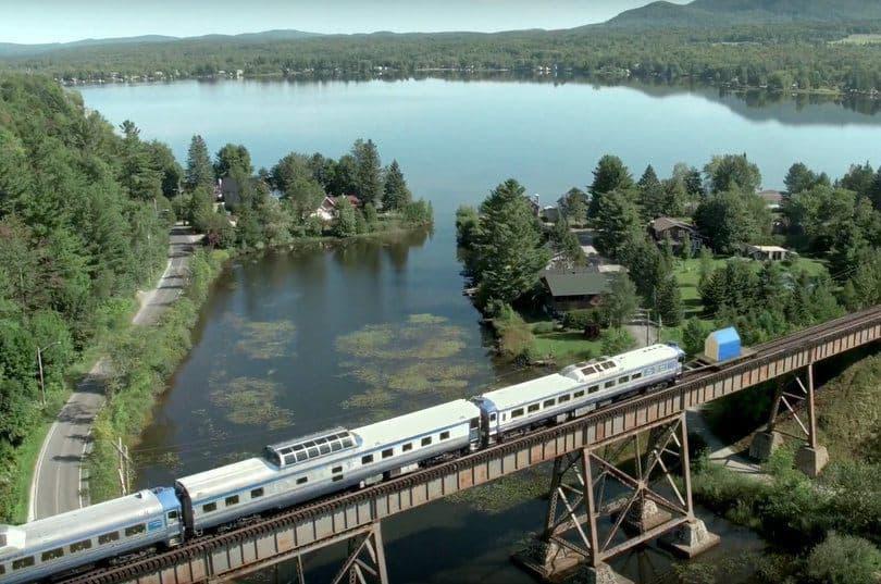 quebec-train