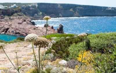 Reasons you need to visit Menorca – Part 1
