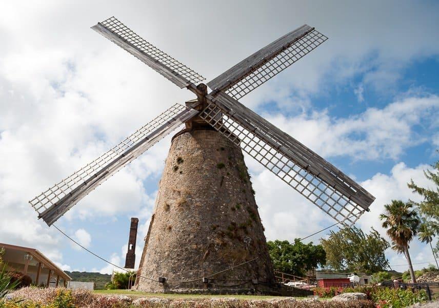 morgan-lewis-windmill-barbados