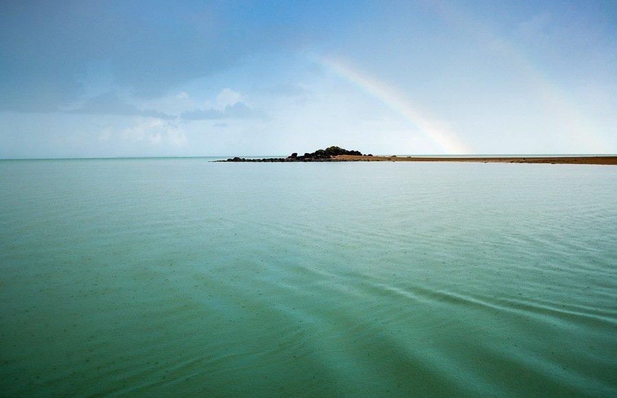 Rodrigues-Indian-Ocean-Island-Mauritius