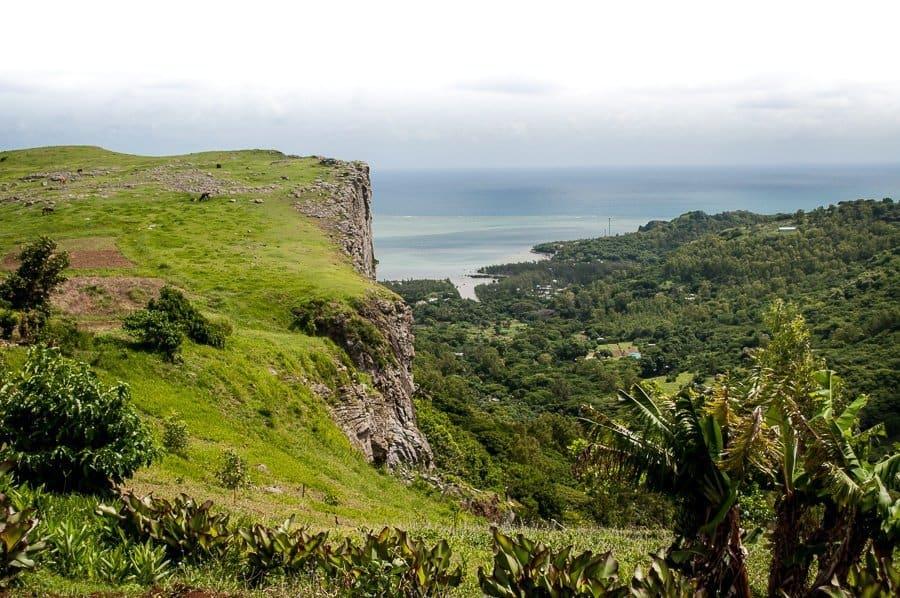 Rodrigues-Indian-Ocean-Island