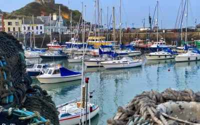 The best things to do in Ilfracombe, Devon