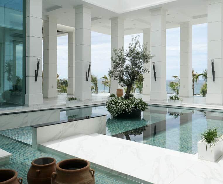 Amavi Hotel Paphos Jet2 Holidays