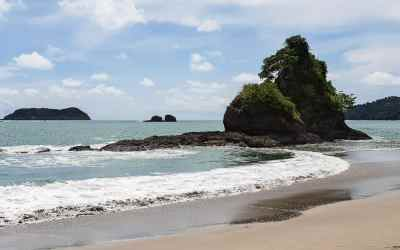 Top things to do in Manuel Antonio, Costa Rica