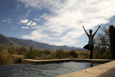 Book your Arizona retreat at the Miraval