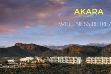 AKARA WELLNESS RETREATS