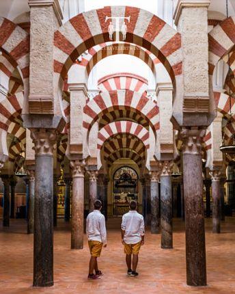 cordoba-mosque