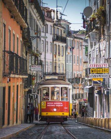 Best-photo-places-in-Lisbon