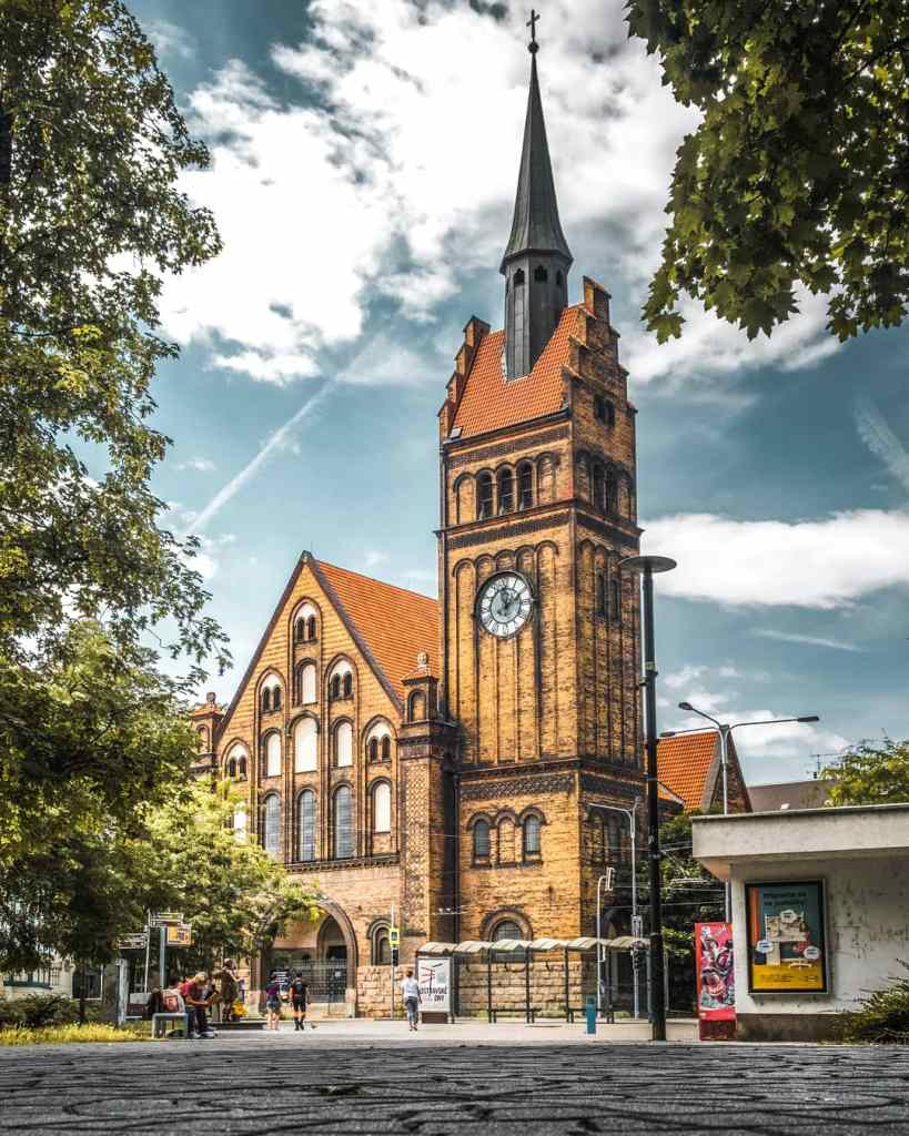Best-places-to-visit-in-Ostrava