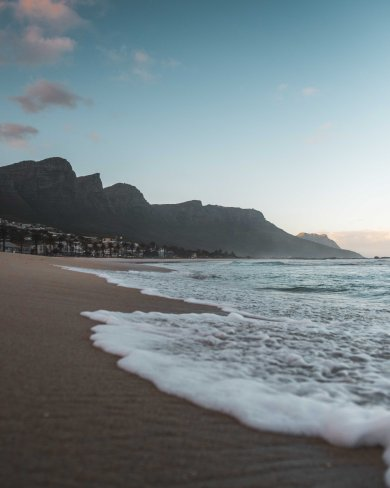 famous-places-of-south-africa